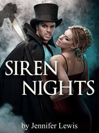 Siren Nights
