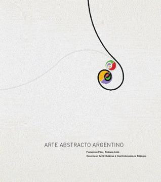 Arte abstracto argentino