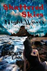 Night Waves (Shattered Skies, #2)