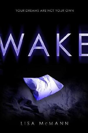 'Wake
