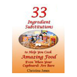 33-Ingredient-Substitutions-to-Help-You-Cook-Amazing-Foods-Even-When-Your-Cupboards-Are-Bare