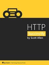 HTTP Succinctly