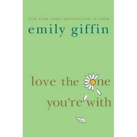 With love giffin epub one youre emily download the