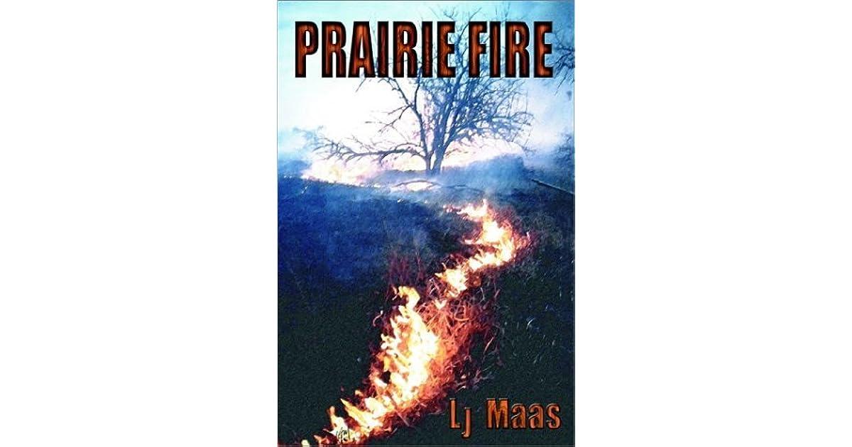 Prairie Fire Organizing Committee