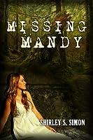 Missing Mandy