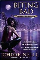 Biting Bad (Chicagoland Vampires, #8)