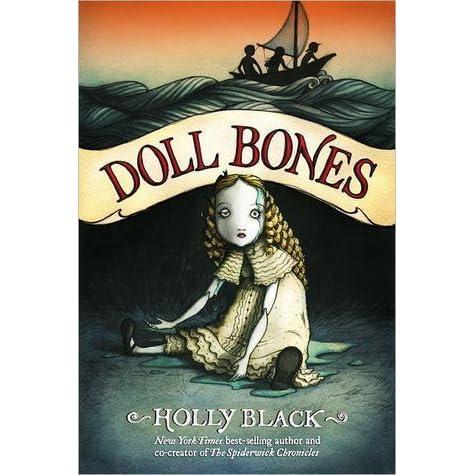 creepy child tv tropes creepy child tv tropes doll bones by holly black reviews. Black Bedroom Furniture Sets. Home Design Ideas