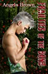 Frailties of the Bond  (NEO Chronicles, Characters Revealed #1)