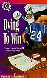 Dying to Win (Jennie McGrady Mysteries, #6)