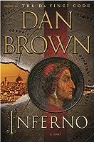 Inferno (Robert Langdon, #4)