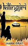 Kilingiri by Janna Gray