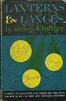 Lanterns and Lances