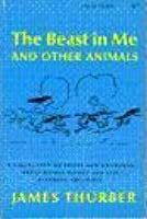 The beast in me and other animals