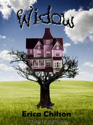 Widow by Erica Chilson