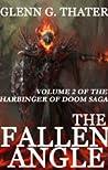 The Fallen Angle (The Harbinger of Doom Saga, #2)