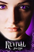 Revival (The Variant Series #1)