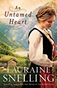 An Untamed Heart