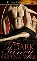 Dark Fancy