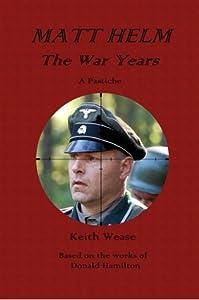 Matt Helm: The War Years