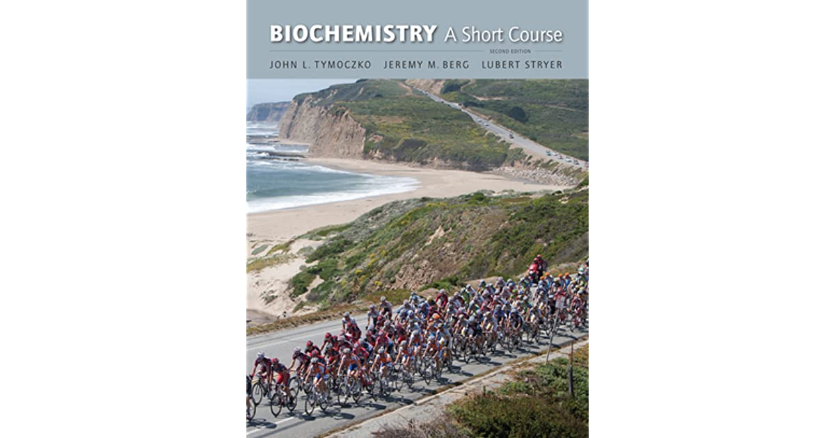 a short history of biochemistry The discipline of biochemistry evolved from chemical studies on biological tissue  in  in an article titled a brief history of biochemical education rodney boyer.