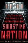 Swastika Nation: ...