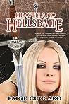 Heaven and Hellsbane (Hellsbane, #2)