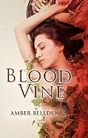Blood Vine