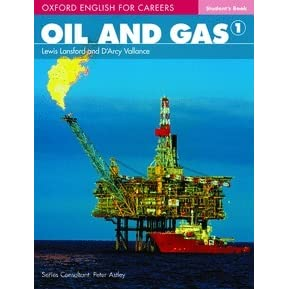 oil and gas trade show giveaways
