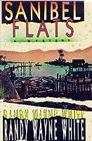 Sanibel Flats (Doc Ford, #1)