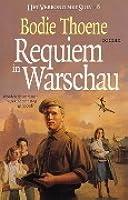 Requiem in Warschau (Het verbond met Sion, #6)