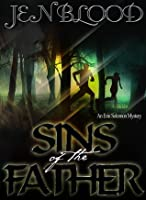 Sins of the Father (Erin Solomon Mystery, #2)