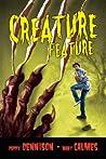 Creature Feature (Creature Feature #1)