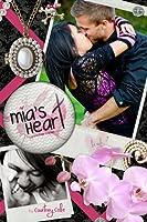 Mia's Heart (The Paradise Diaries, #2)