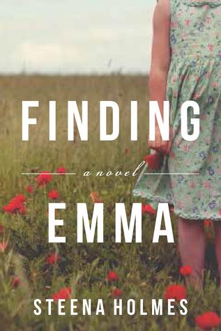 Finding Emma: A Novel