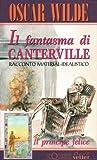 Il fantasma di Canterville - Il principe felice