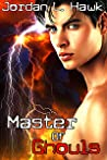 Master of Ghouls (SPECTR, #2)