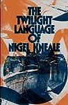 The Twilight Language of Nigel Kneale