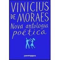 NOVA ANTOLOGIA MORAES VINCIUS BAIXAR POTICA DE
