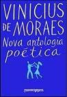 Nova Antologia Poética