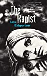 The Rapist audiobook review free