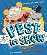 Download ebook Pest in Show by Victoria Jamieson