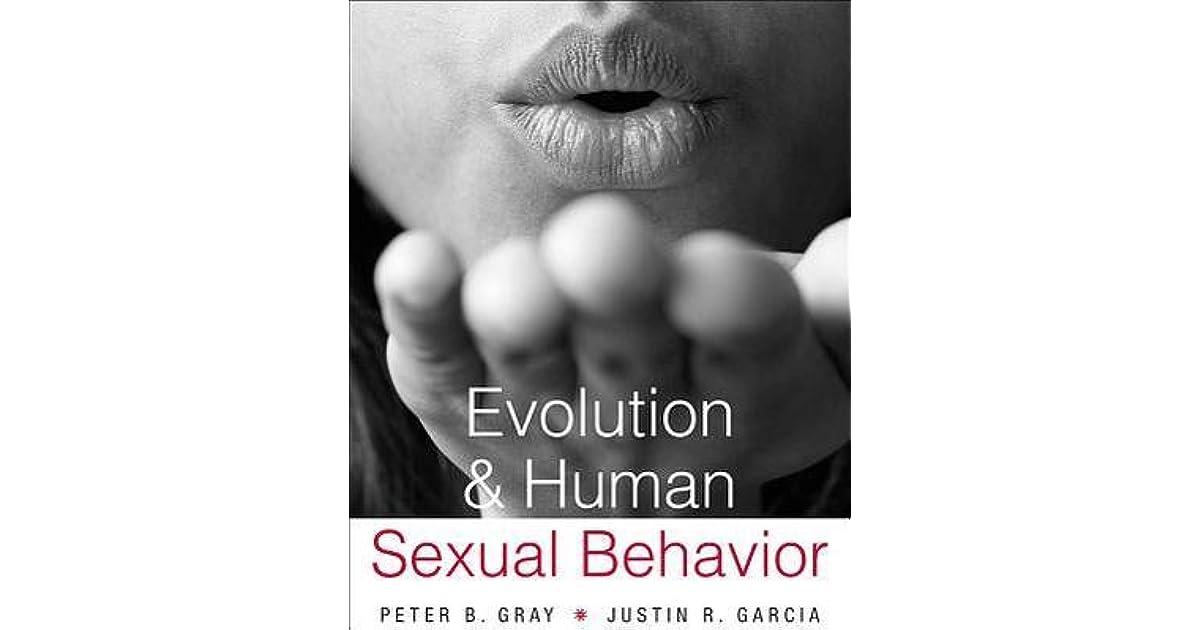 Women discuss first orgasm masturbation