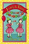 Ling & Ting Share a Birthday (Ling & Ting, #2)