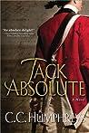 Jack Absolute  (Jack Absolute, #1)