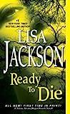 Ready to Die (To Die, #5)