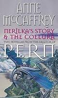 Nerilka's Story  The Coelura