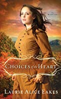 Choices of the Heart (The Midwives, #3)