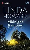 Midnight Rainbow - Cahaya di Tengah Malam (Rescues, #1)