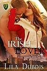 The Irish Lover (Glenncailty Castle, #1.5)