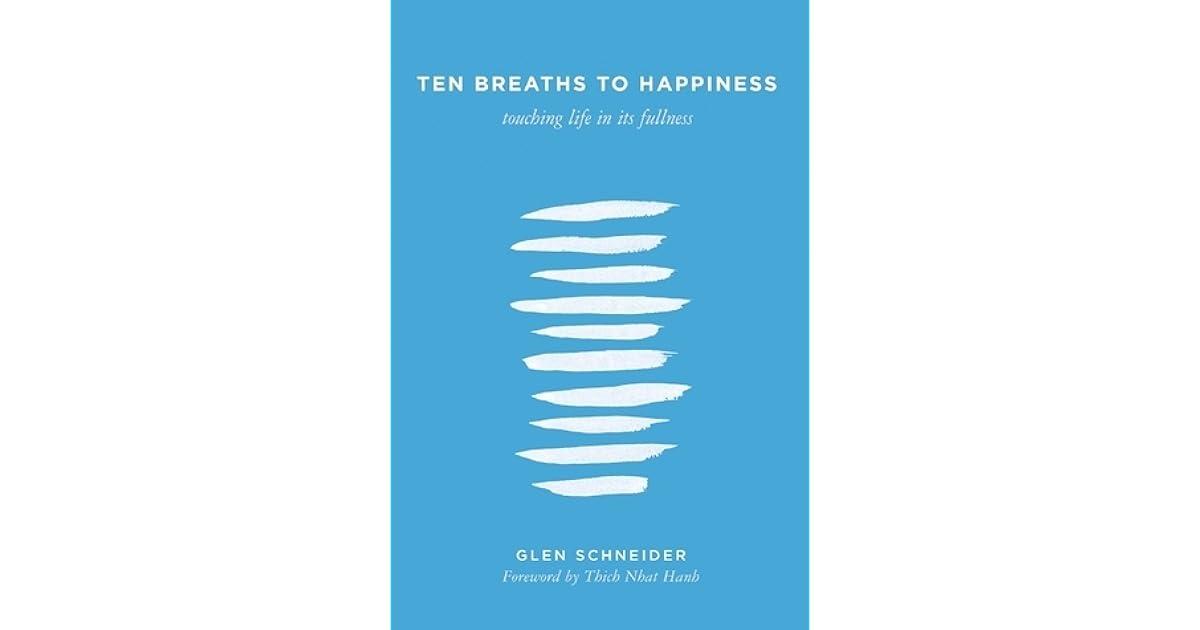 Why Mindfulness Exercises?